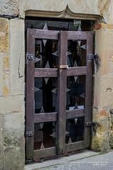 Carcassonne, Languedoc-Roussillon (Digidiverdave) Tags: carcassonne davidhenshaw france languedocroussillon castle doors henshawphotographycom landscape medieval