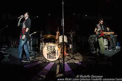 STRAY TRAIN - Alcatraz, Milano 19 October 2016  RODOLFO SASSANO 2016 11 (Rodolfo Sassano) Tags: straytrain concert live show alcatraz milano barleyarts slovenianband hardrock bluesrock lukalamut nikojug viktorivanovic juregolobic bobanmilunovic