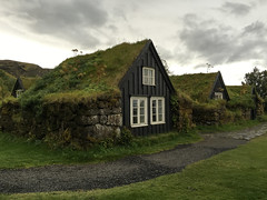 Island 2016 - 07 (Manfred Lentz) Tags: island iceland skogarfolkmuseum skogar museum