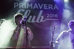 """Whitney - Primavera Club 2016 - Domingo - 2 - IMG_1024 • <a style=""""font-size:0.8em;"""" href=""""http://www.flickr.com/photos/10290099@N07/30436613241/"""" target=""""_blank"""">View on Flickr</a>"""