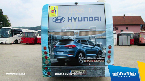 Info Media Group - Hyundai, BUS Outdoor Advertising, 09-2016 (5)