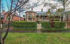 270 Russell Street, Bathurst NSW