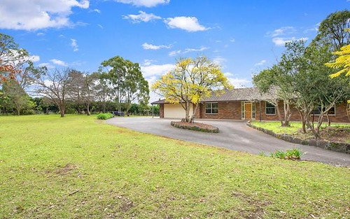 1049 Old Northern Road, Dural NSW 2158