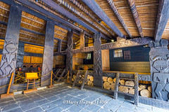 Harry_31406,,,,,,,,,,Formosan Aboriginal Culture Village,Nantou (HarryTaiwan) Tags:          formosanaboriginalculturevillage nantou     harryhuang   taiwan nikon d800 hgf78354ms35hinetnet adobergb