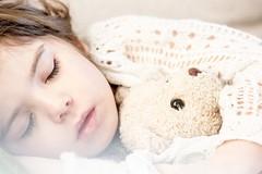 Troubles du sommeil ? Essayez le Dodow ! (HopToys) Tags: votre enfant des troubles du sommeil ou peut tre mme vous alors chez hoptoys nous avons la solution le dodow loutil pour rveiller petit retour sur cette naturelle qui accompagnera vos nuits cest quoi une dbut de