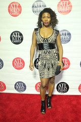 """ATL Red Carpet 100 (18) • <a style=""""font-size:0.8em;"""" href=""""http://www.flickr.com/photos/79285899@N07/15463035303/"""" target=""""_blank"""">View on Flickr</a>"""