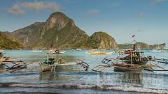 philippines-44 (stefanonieddu) Tags: trip food fish boat video philippines newyear manila cebu bohol cave excursion 2012 elnido malapascua palawan alona alonabeach 2013 puertoprincess canon7d