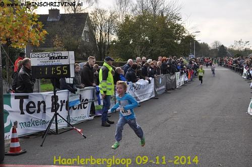 Haarlerbergloop_09_11_2014_0089