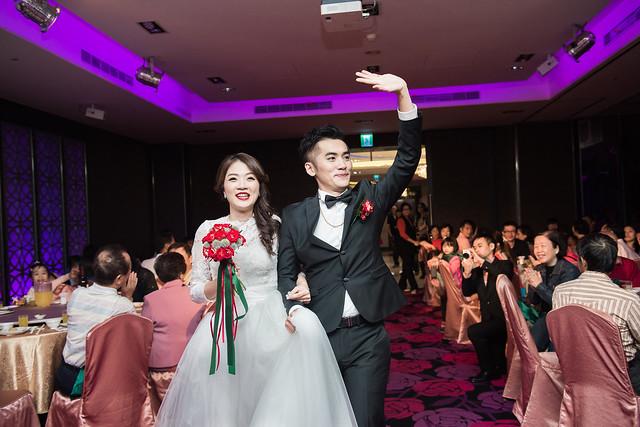 婚攝,婚攝推薦,婚禮攝影,婚禮紀錄,台北婚攝,永和易牙居,易牙居婚攝,婚攝紅帽子,紅帽子,紅帽子工作室,Redcap-Studio-105