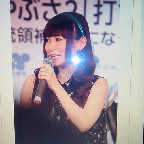 中川翔子 画像2