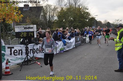 Haarlerbergloop_09_11_2014_0330