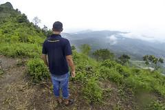 Yanjo Gani from Jakarta Traveller