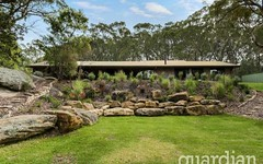 10 Best Road, Middle Dural NSW