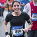 """20141116-QG0A7999.jpg • <a style=""""font-size:0.8em;"""" href=""""http://www.flickr.com/photos/32568933@N08/15787499056/"""" target=""""_blank"""">View on Flickr</a>"""