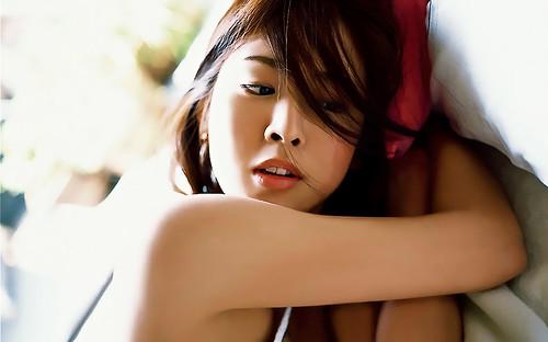 岩田さゆり 画像34