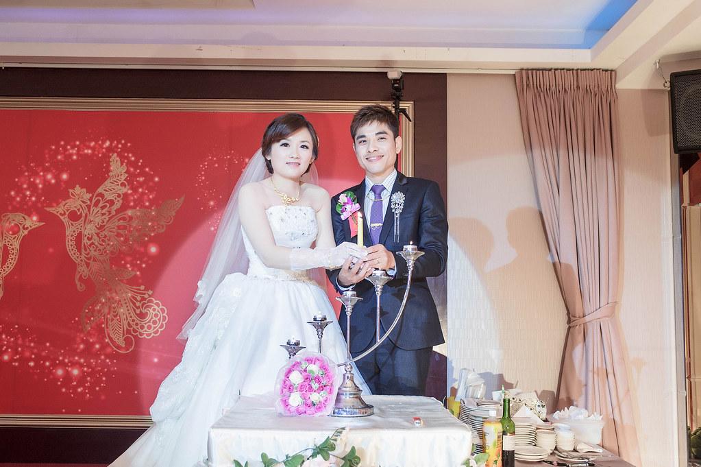 台南商務會館 婚攝0068