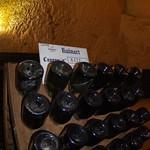 2014-11-22 Visite Ruinart et Cathédrale de Reims 155 thumbnail