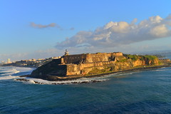 Cruise 2015 (LesMarCyd) Tags: hot beach st puerto islands sand women ship martin thomas cruising sunny stmartin rico sanjuan bikini caribbean tortola stthomas bvi virginislands ncl