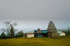 THALAI CHOLAI | YERCAUD | 16-11-2014 (Baburaj.P) Tags: india beautiful temple nikon indian salem ppc yercaud nikon5100 annamalaiyar iyyanar baburaj nikond5100 pondicherryphotographyclub baburajphotography