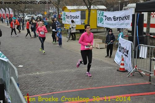 TenBroekeCrossLoop_30_11_2014_0431