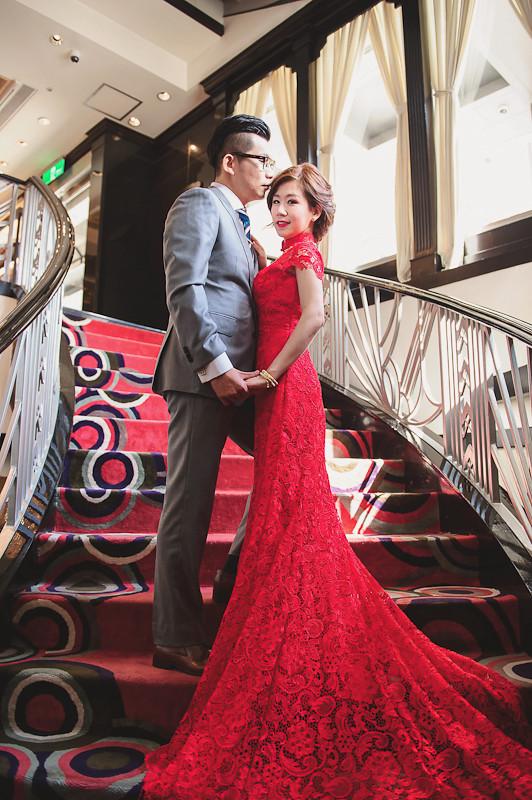 亞都麗緻飯店,亞都麗緻婚宴,亞都麗緻婚攝,cheri婚紗,cheri婚紗包套,台北婚攝,林葳 Ivy,婚禮攝影,婚攝小寶,MSC_0053