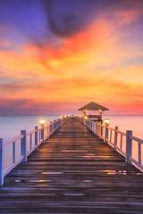 941338181991377 (alleyntegtmeyer7832) Tags: travel seascape nature landscape thailand asia 1k