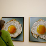 paintings of eggs thumbnail