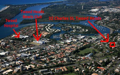 32 Charles St, Tweed Heads NSW