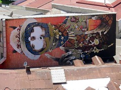 Valparaíso-25