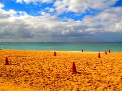 If I Can Turn Back Time_62 (Jimmy - Home now) Tags: daddy happy hawaii dad waikiki oahu happiness maui honolulu hilo waikikibeach kona
