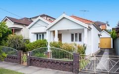 22 Hannan Street, Maroubra NSW