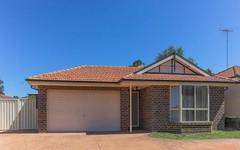 29 Coco Drive, Glenmore Park NSW