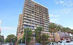 8J/30 Churchill Ave, Strathfield NSW