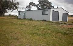 2189 Euchareena Road, Molong NSW
