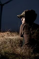 Anna Windfarm (JackKocan.com) Tags: uk portraits studio shots dramatic ligthing strobists