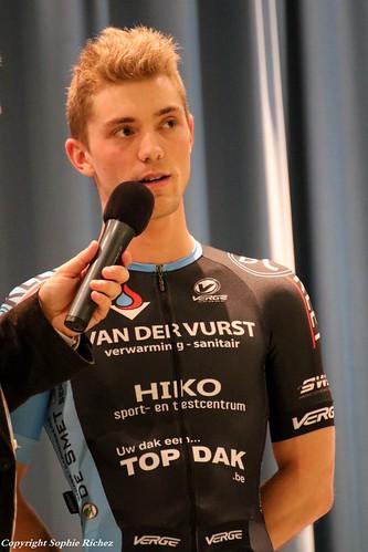 Team van der Vurst - Hiko (16)