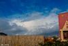 Beit Rachel, Kfar Hananya, Galilee