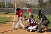 Feb8a-70 (John-HLSR) Tags: baseball springtraining feb8 coyotes stkatherines