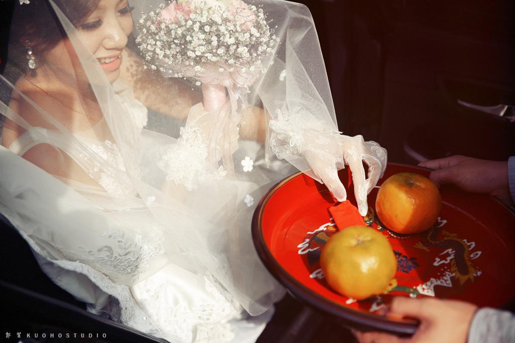 郭賀影像,婚禮紀實,婚禮記錄,婚攝,台中婚攝,WEDDING DAY,台中婚攝,台中聖教會,台中教會證婚,婚攝郭賀,台中長億婚宴會館,長億婚宴會館婚禮紀錄,長億婚宴會館婚攝
