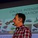 Thierry Coupez : Science mégacomputationnelle