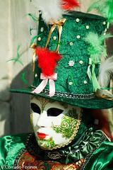 _MG_2483 (Ottobrerosso83) Tags: carnival venice mask carnevale venezia maschera maschere 2015 venicecarnival carnevalevenezia