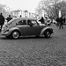 """2015_02_15_Love_Bugs_Parade_Fuji_X30-136 • <a style=""""font-size:0.8em;"""" href=""""http://www.flickr.com/photos/100070713@N08/16365183398/"""" target=""""_blank"""">View on Flickr</a>"""