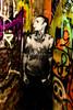 Close-Ups of Distance (#26) (dksmediasolutions) Tags: california ca portrait urban usa cali tattoo america corner beard graffiti necklace losangeles model unitedstates cigarette unitedstatesofamerica surreal cage jewelry tattoos smoking socal ponytail walls southerncalifornia griffithpark westcoast genre malemodel cigarettesmoke 5oclockshadow blowingsmoke smokingcigarette smokingacigarette headtattoo litcigarette throattattoo exhalingsmoke beardstubble tattoomodel tattooedmodel breathingsmoke blackcordnecklace exhalingcigarettesmoke eaglefeathertattoo abandonedlosangeleszoo distancebullock abadonedlazoo breathingcigaretesmoke