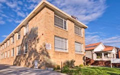10/9 McCourt Street, Wiley Park NSW