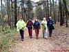 """15-11-2009            Gooise lus       18.5 KM    NS Wandeltocht  (4) • <a style=""""font-size:0.8em;"""" href=""""http://www.flickr.com/photos/118469228@N03/16386722460/"""" target=""""_blank"""">View on Flickr</a>"""