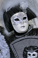 Venice 2015 - One (Nemodus photos) Tags: carnival venice portrait france veneza de costume mask di carnaval venetian venise carnevale venecia venezia italie masque carnavale déguisement venitien 威尼斯 2015 venetië venecija venetsia veneetsia carnavalvénitien венеция abigfave ヴェネツィア البندقية βενετία veneţia costumés венеція nemodus mascherevenezianedallagodicomo वेनेज़िया fz1000 carnavaldevenise2015 carnevaledivenezia2015 venetianscarnival2015 венециякарнавал2015 karnevaluveneciji2015 karnevalvonvenedig2015