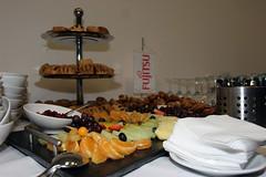 IMG_3601 (TMC_Agentur) Tags: tmc restaurant frankfurt paderborn roadshow event veranstaltung fujitsu eventmanagement veranstaltungsagentur frankfurterbotschaft eventagentur tmcpaderborn wwwtmcgmbhde wwwfacebookcomtmcgmbh