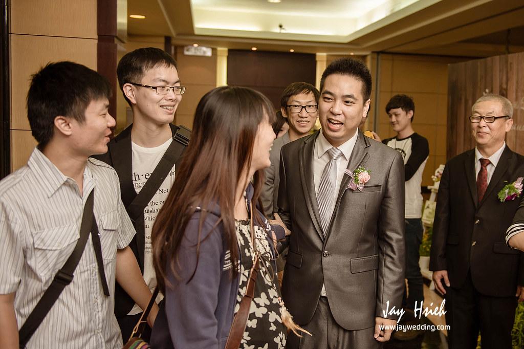 婚攝,台南,台南大飯店,蕾絲,蕾絲洋房,婚禮紀錄,婚攝阿杰,A-JAY,婚攝A-Jay,教堂,聖彌格,婚攝台南-135