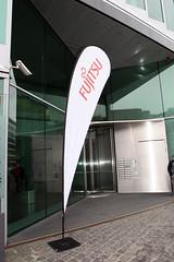 IMG_3639 (TMC_Agentur) Tags: tmc restaurant frankfurt paderborn roadshow event veranstaltung fujitsu eventmanagement veranstaltungsagentur frankfurterbotschaft eventagentur tmcpaderborn wwwtmcgmbhde wwwfacebookcomtmcgmbh