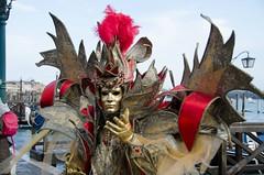 carnevale venezia 2015 (romanato roberto) Tags: carnival venice bw colors nikon san lagoon bn carnaval marco masquerade piazza laguna roberto venise carnevale venezia colori couleur masque maschere 2015 veneta d7000 romanato